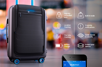 bluesmart-smart-carry-on-luggage.jpg